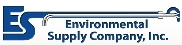 Công ty qtetech - Đại diện hãng ES(Environmental Supply Company, Inc) - Cong-ty-qtetech-dai-dien-hang ES - Environmental Supply